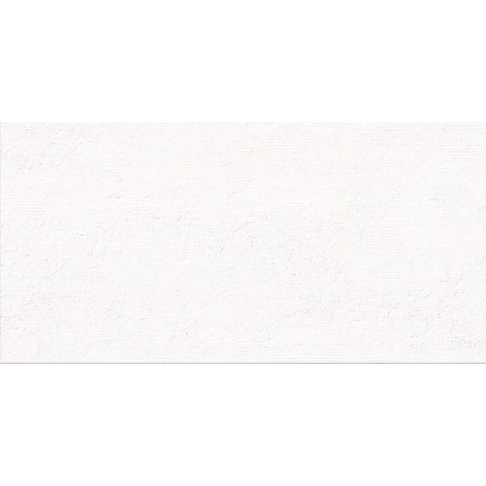 Плитка настенная AZORI Mallorca Bianco 630x315