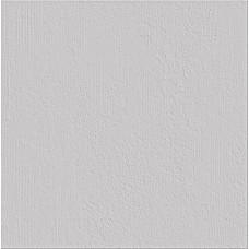 Плитка напольная AZORI Mallorca Grey 333x333