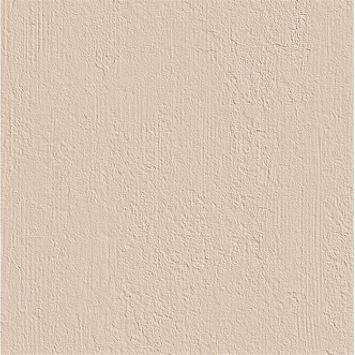 Плитка напольная AZORI Mallorca Beige Floor 333x333