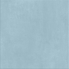 Плитка напольная AZORI Nuvola 333х333 Aqua Floor