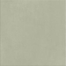 Плитка напольная AZORI Nuvola 333х333 Greige Floor