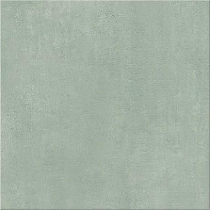 Плитка напольная AZORI Nuvola 333х333 Verde Floor