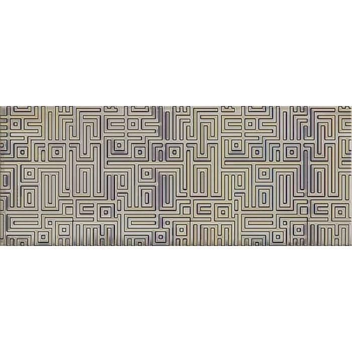 Декор AZORI Nuvola Greige 505x201 Labirint