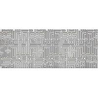 Декор AZORI Nuvola Light 505x201 Labirint