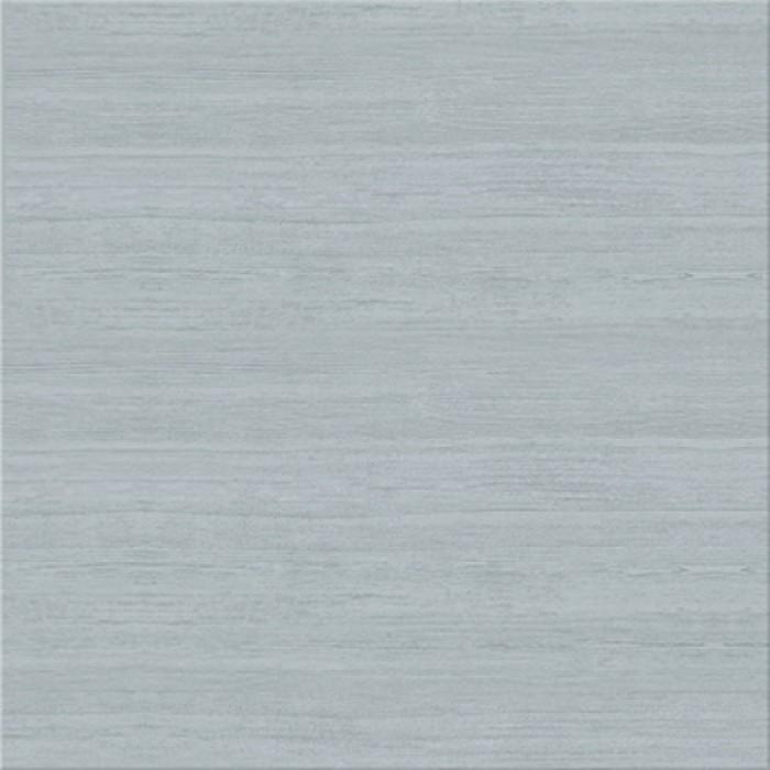 Плитка напольная AZORI Riviera 333x333 Mist Floor