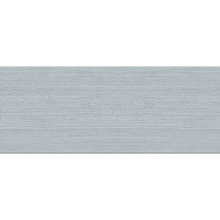 Настенная плитка AZORI Riviera 505x201 Mist