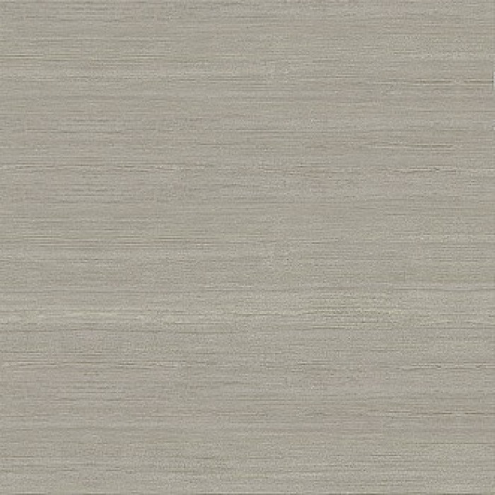 Плитка напольная AZORI Riviera 333x333 Ambra Floor