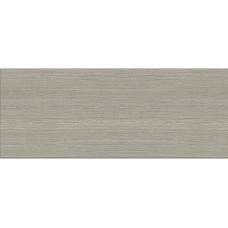 Плитка настенная AZORI Riviera 505x201 Ambra