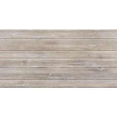Плитка настенная AZORI Shabby 630x315 beige