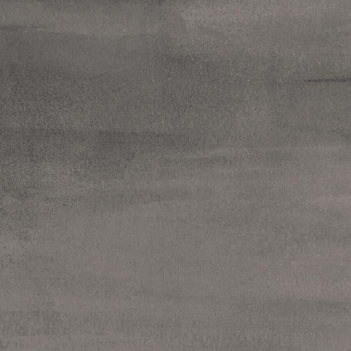 Плитка напольная AZORI Sonnet grey 333x333