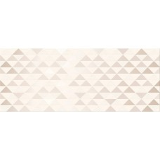 Декор AZORI Vela Beige 505x201 Confetti