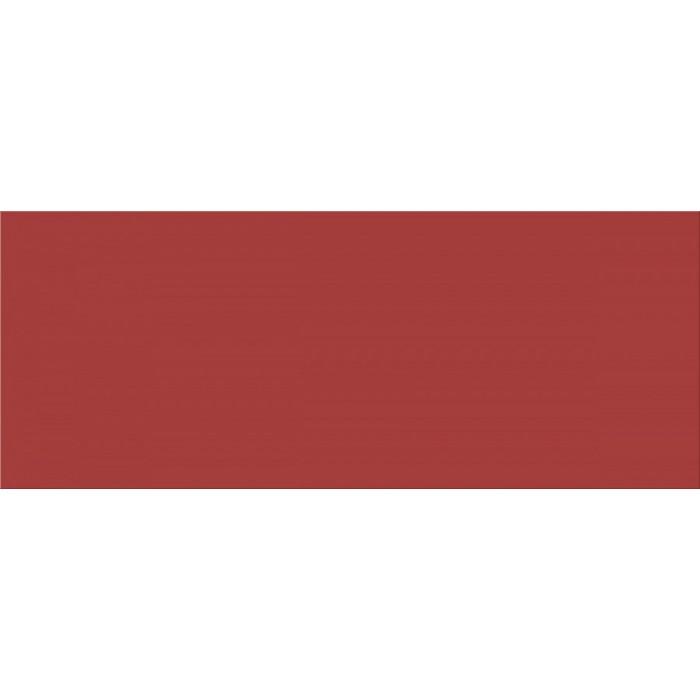 Плитка настенная AZORI Vela Carmin 505x201
