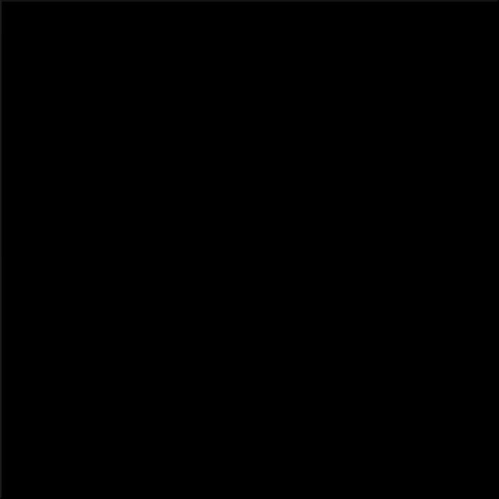 Плитка напольная AZORI Vela Nero 333Х333