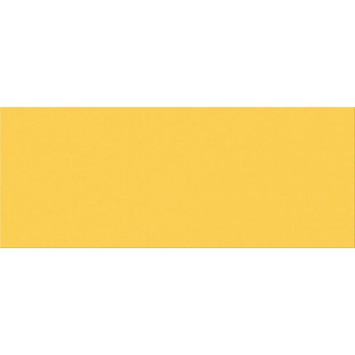 Плитка настенная AZORI Vela Ochra 505x201
