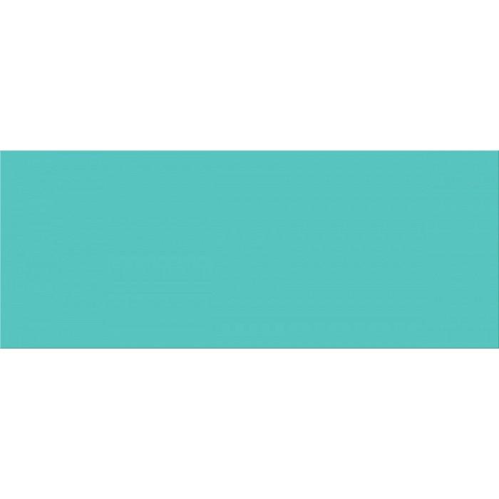 Плитка настенная AZORI Vela Tiffani 505x201