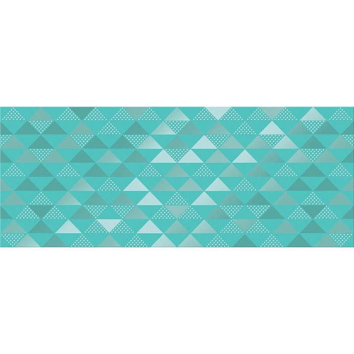 Декор AZORI Vela Tiffani 505x201 Confetti