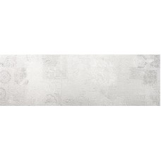 Настенная плитка Azulev Frame Blanco Decor Dress 290x890