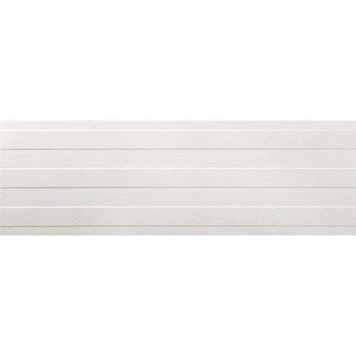 Настенная плитка Azulev Frame Updown Blanco 290x890