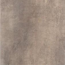 Керамогранит Azuliber Ambre Greige 650x650