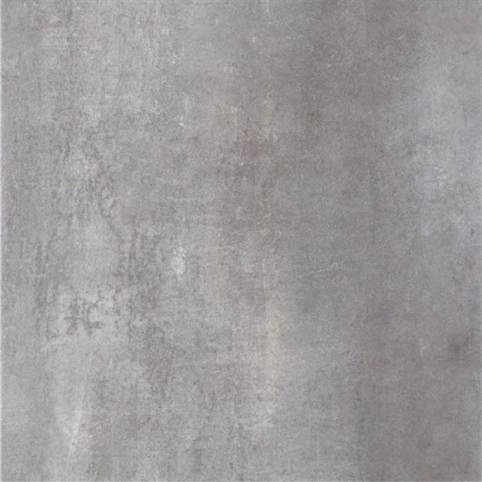 Керамогранит Azuliber Ambre Gris 650x650