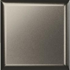 Плитка настенная Baldocer Diva Metallic 150x150