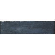 Плитка настенная Baldocer Maia navi 75x300