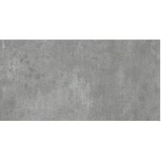 Керамогранит Baldocer Oneway Steel Lapado 1200x600