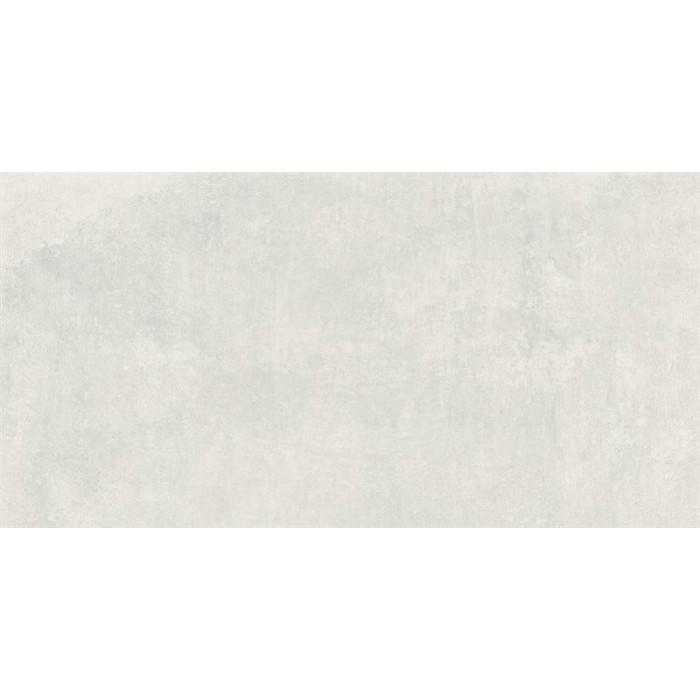 Керамогранит Baldocer Oneway White Lapado 1200x600