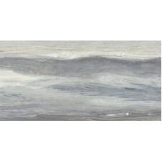 Керамогранит Baldocer Parsel indigo pulido 1200x600