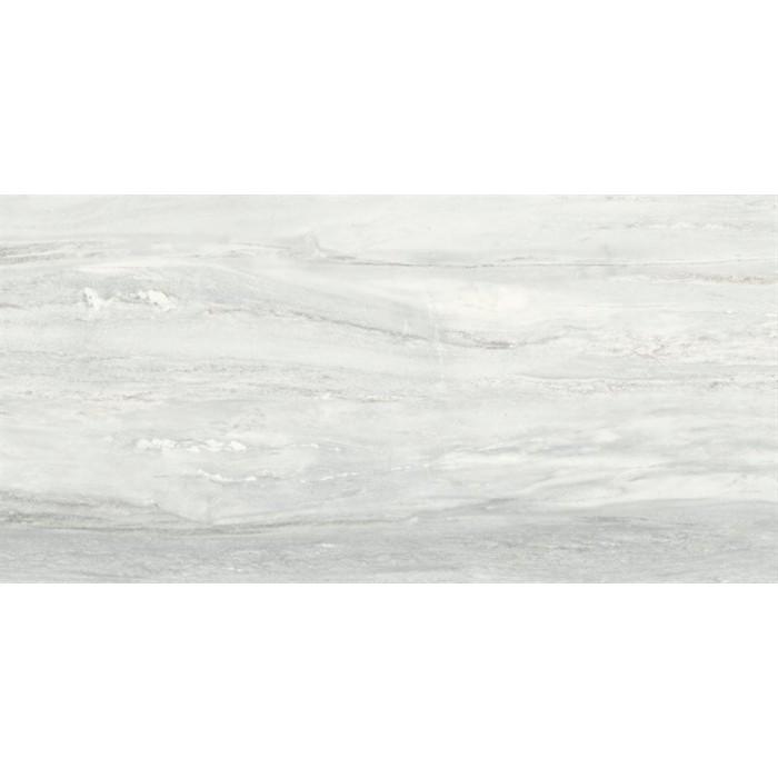 Керамогранит Baldocer Parsel perla pulido 1200x600