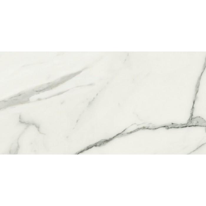 Керамогранит Baldocer Patmos pulido 1200x600
