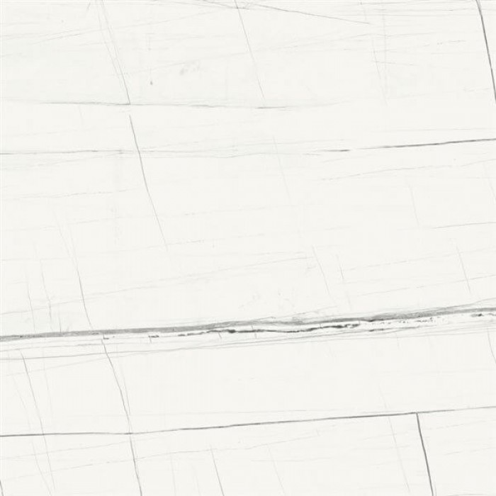 Керамогранит Baldocer Titanium white pulido 800x800