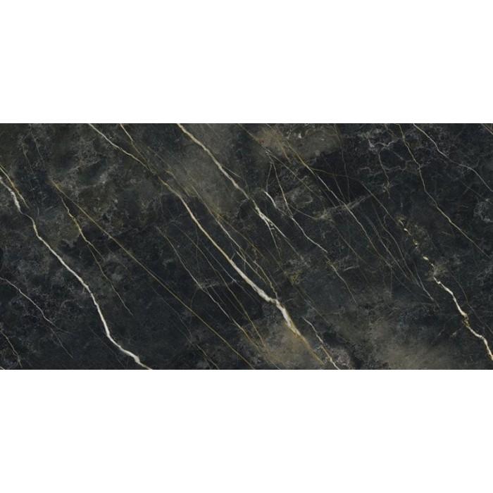 Керамогранит Baldocer Wacom forest pulido 1200x600