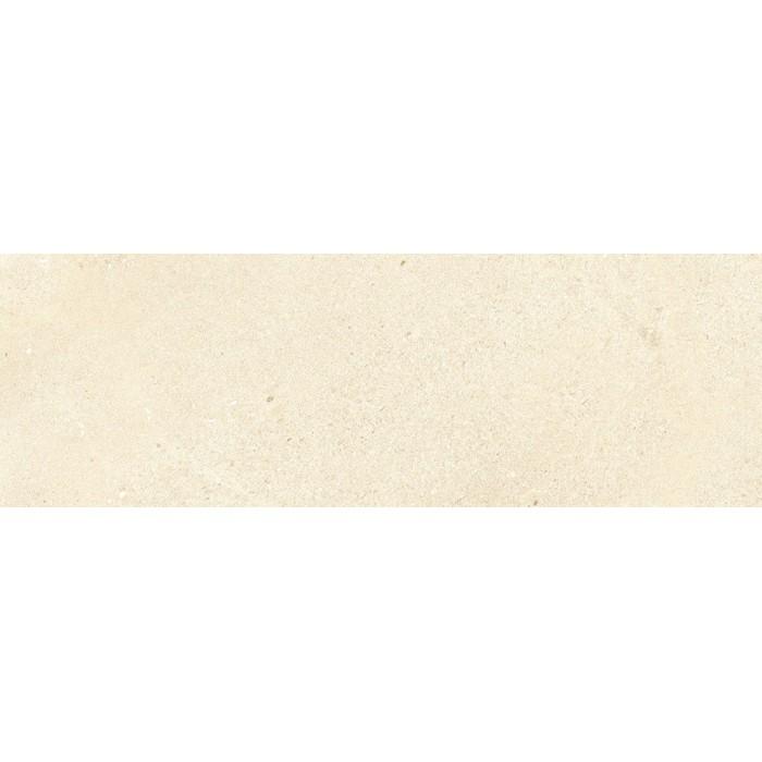 Плитка настенная CERSANIT Arizona 750х250 беж ZAU011D