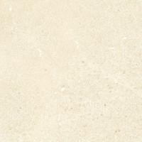 Керамогранит CERSANIT Arizona 420х420 бежевый ZA4R012D