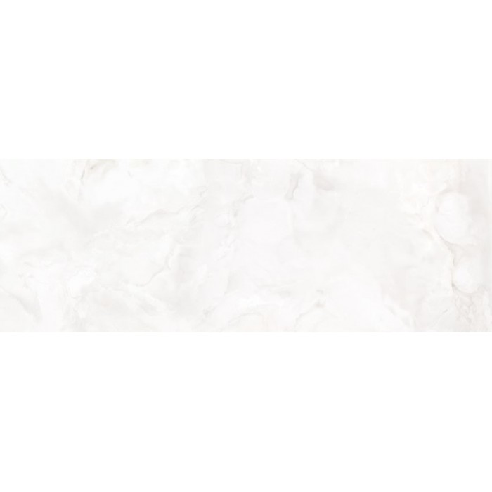Плитка настенная CERSANIT Asai 750х250 бежевый SYU011D