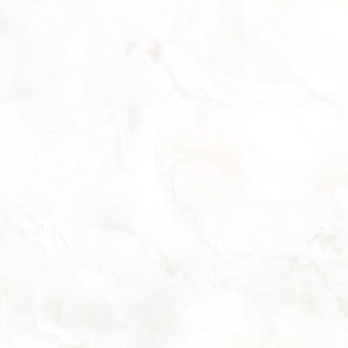 Керамогранит CERSANIT Asai 420х420 бежевый SY4R012D
