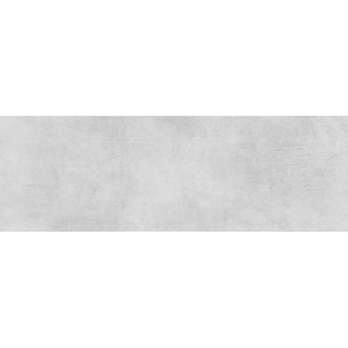 Плитка настенная CERSANIT Atlas 600x200 серый C-ATS091D