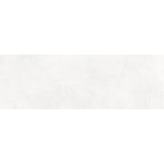 Плитка настенная CERSANIT Atlas 600x200 светло-серый C-ATS521D