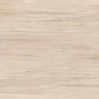 Керамогранит CERSANIT Botanica 420x420 коричневый BN4R112D