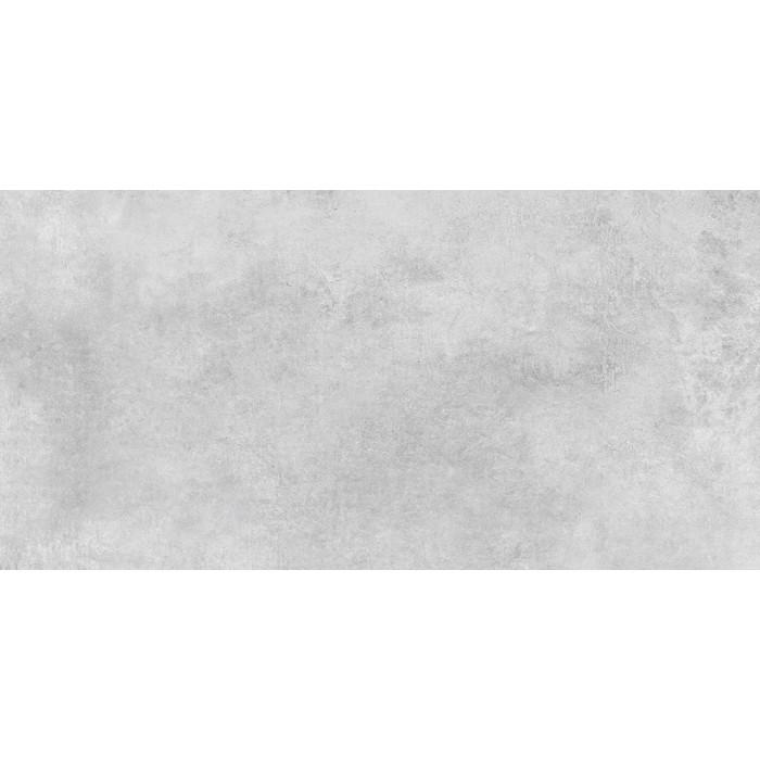 Плитка настенная CERSANIT Brooklyn 600х297 светло-серый C-BLL521D