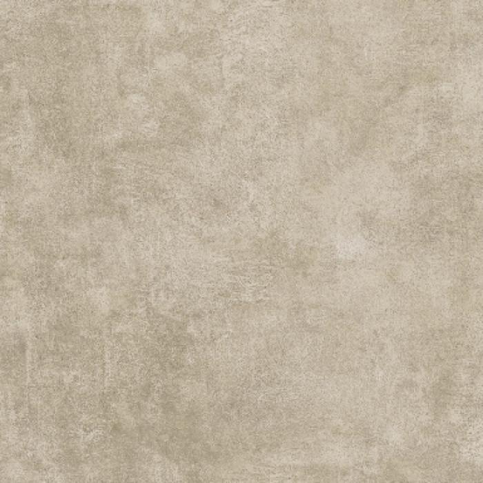 Керамогранит CERSANIT Etna 420x420 бежевый EN4R012D
