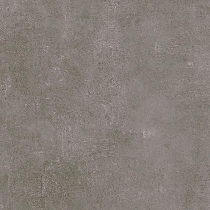 Керамогранит CERSANIT Etna 420x420 серый EN4R092