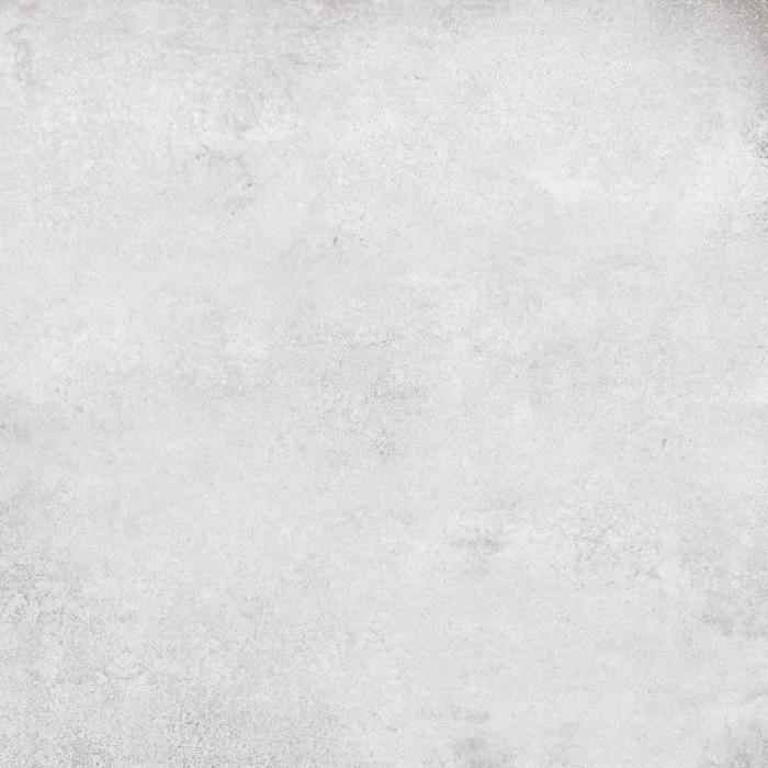 Керамогранит CERSANIT Navi 420x420 NV4R092
