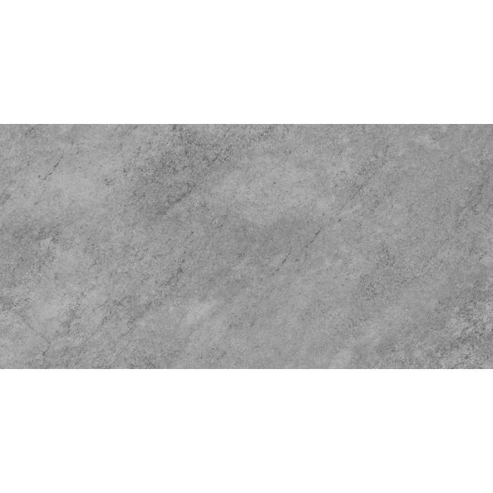Керамогранит CERSANIT Orion 598х297 серый C-OB4L092D