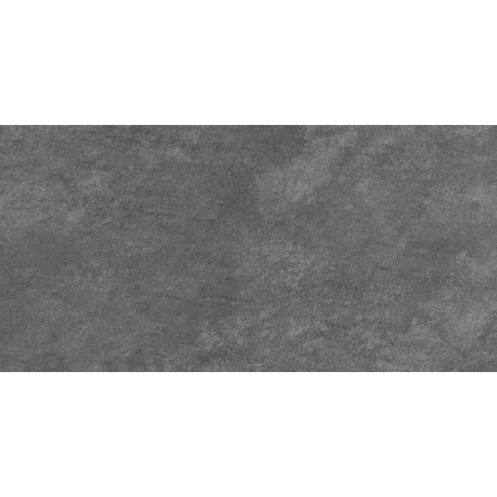 Керамогранит CERSANIT Orion 598х297 темно-серый C-OB4L402D