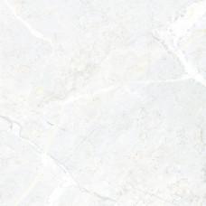 Керамогранит CERSANIT Queen 420x420 C-QN4R052D белый