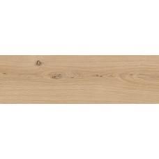 Керамогранит CERSANIT Sandwood 598x185 бежевый C-SW4M012D
