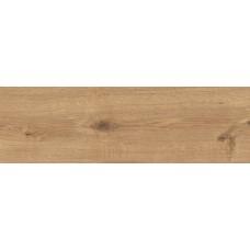 Керамогранит CERSANIT Sandwood 598x185 коричневый C-SW4M112D