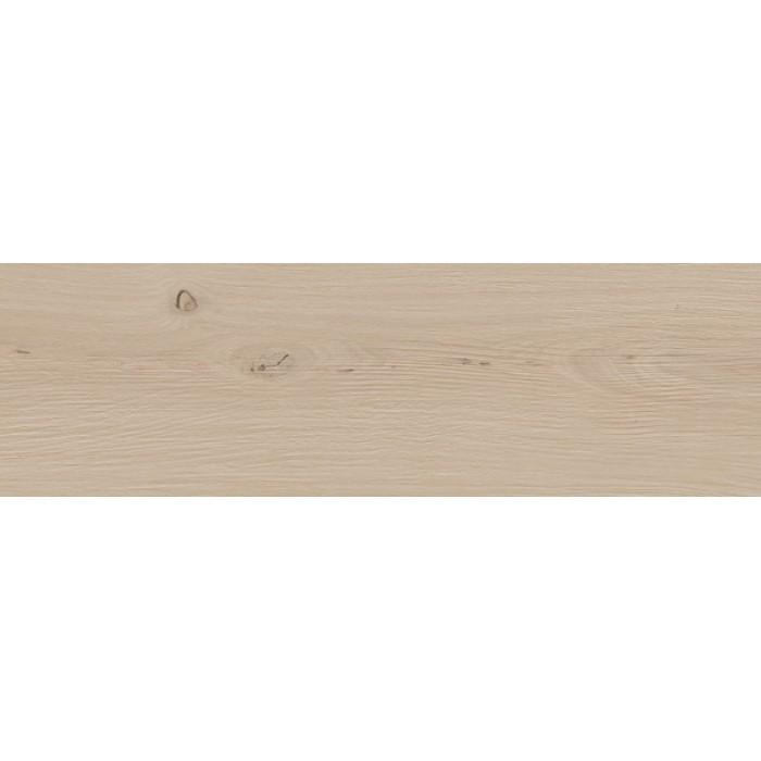 Керамогранит CERSANIT Sandwood 598x185 светло-бежевый C-SW4M302D